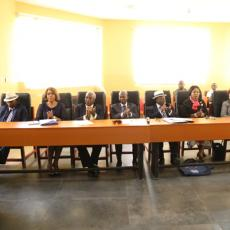 AFDB  Technical Assistance Grant Team Visit_02