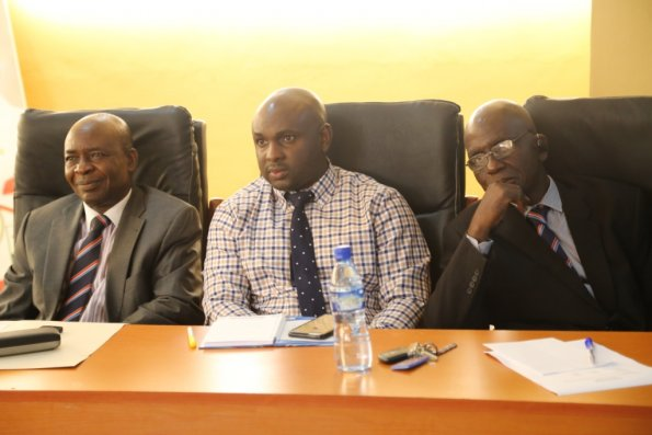 AFDB  Technical Assistance Grant Team Visit_06