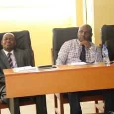 AFDB  Technical Assistance Grant Team Visit_10