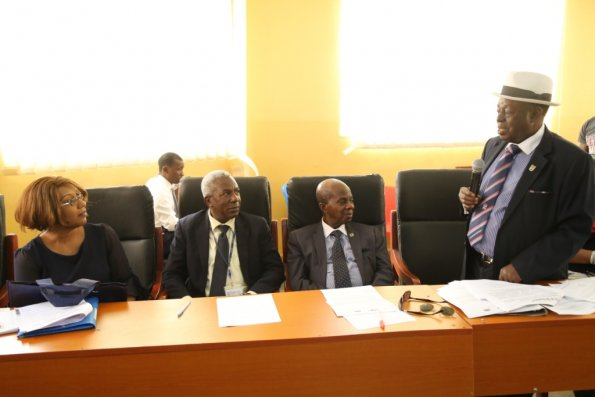 AFDB  Technical Assistance Grant Team Visit_13