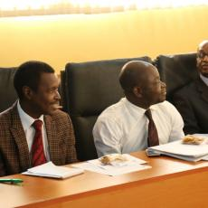 AFDB  Technical Assistance Grant Team Visit_14