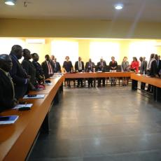 AFDB  Technical Assistance Grant Team Visit_18