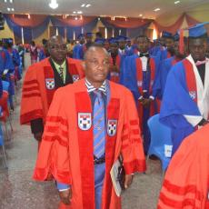 Afe Babalola University Matriculation 2016_12