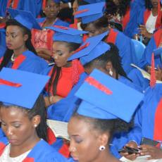Afe Babalola University Matriculation 2016_21