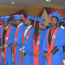 Afe Babalola University Matriculation 2016_22