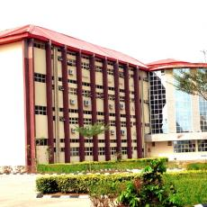 1. College of Medicine and Health Sciences (pre-clinical)
