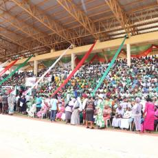 Ekiti State Teachers Day_06