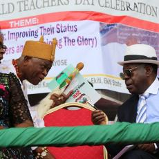 Ekiti State Teachers Day_07