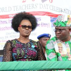 Ekiti State Teachers Day_11